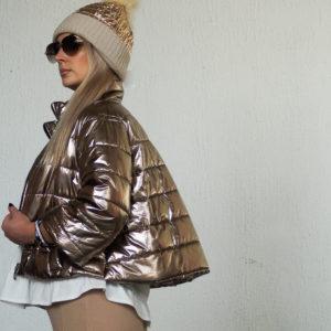 Куртка Rinascimento