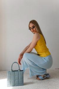 dsc 0352 200x300 - Может ли стильная одежда быть удобной?